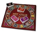 Partnerspiel -A hot affair-