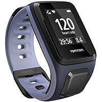 TomTom Runner 2 Cardio GPS Uhr