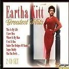 Eartha Kitt - Greatest Hits - Laserlight - 21 623 by Eartha Kitt