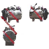 Gowe AC auto auto auto compressore per auto compressore AC CR14 4PK 145 mm | Lussureggiante In Design  | benevento  | Grande Varietà  4c9252