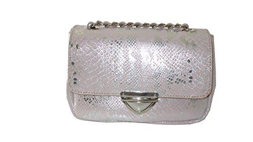 bolso-chanel-rosa-y-plata