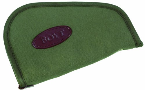 armi-custodia-in-tela-colore-verde-oliva