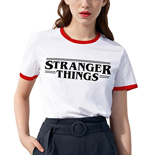Stranger Things Pack 1 Lucas Mike and Eleven Netflix Set Action Zahlen Funko Action- & Spielfiguren