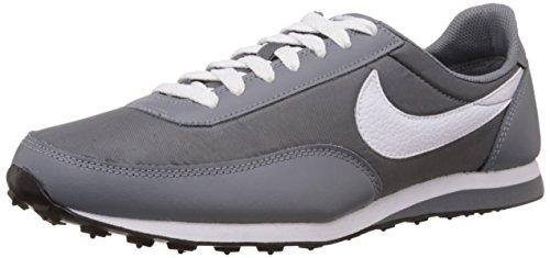 Nike-Mens-ELITE-Casual-Sneakers