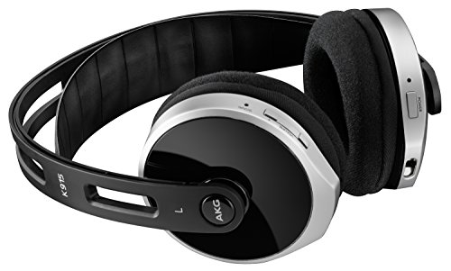AKG K915 Wireless Digital-Stereokopfhörer