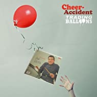 Trading Balloons (Remastered)