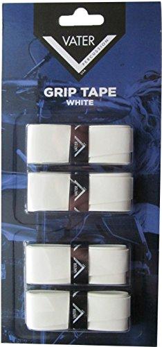 vater-cinta-antideslizante-para-baquetas-coor-blanco