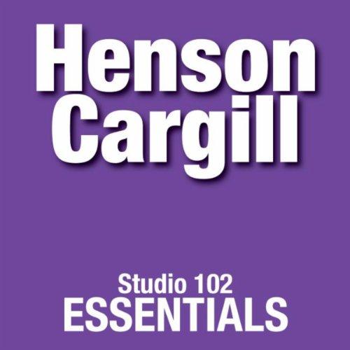 henson-cargill-studio-102-essentials
