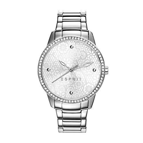 Esprit ES108882001  Analog Watch For Unisex