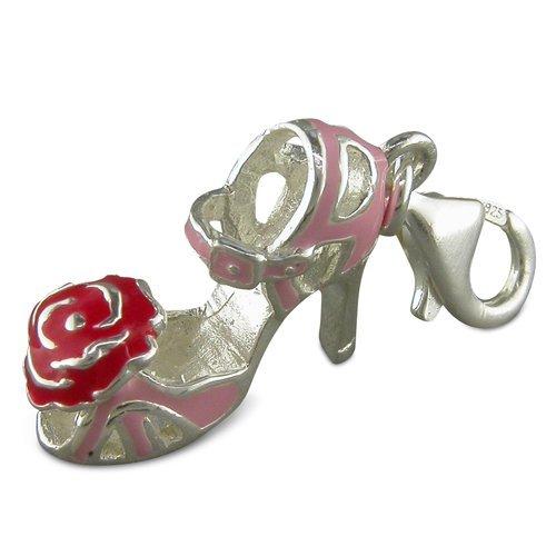 argent-sterling-rose-chaussures-a-talons-roses-a-clipser-de-style-thomas-sabo-charm-pour-bracelet