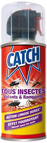 catch-aerosol-tous-insectes-volants-rampants-400-ml