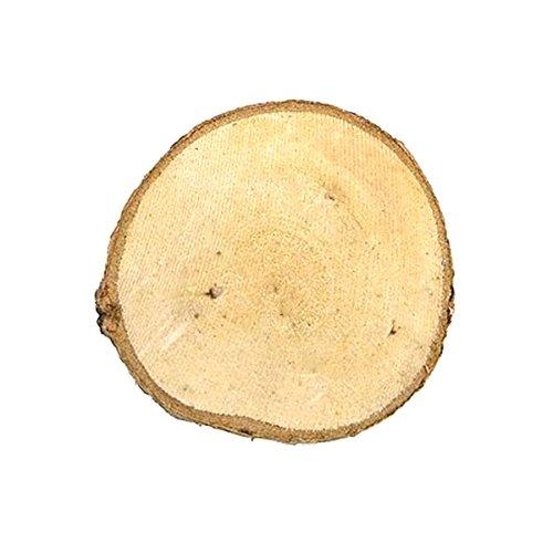 oulii-30pcs-6cm-rond-cercles-birchwood-disques-en-bois-pour-la-peinture-ou-dcoration-bricolage