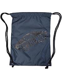 7cc4e101c0b Vans School Bags  Buy Vans School Bags online at best prices in ...