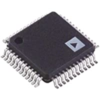 ADG726BSUZ Analog Devices Inc. sold by SWATEE ELECTRONICS