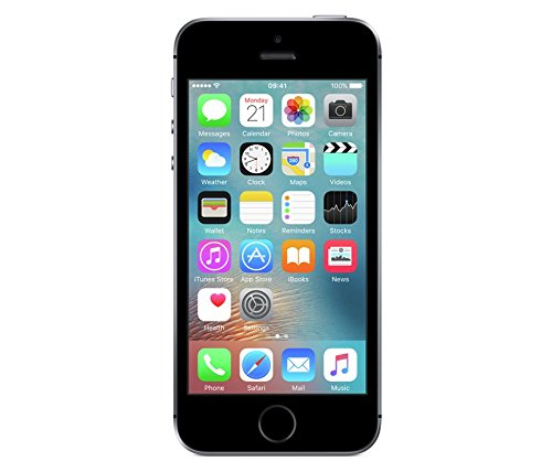 apple-iphone-se-16-gb-smartphone-space-grey