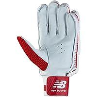 new balance cricket gloves junior