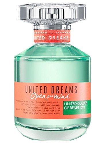 benetton-united-dreams-50ml-vap-edt
