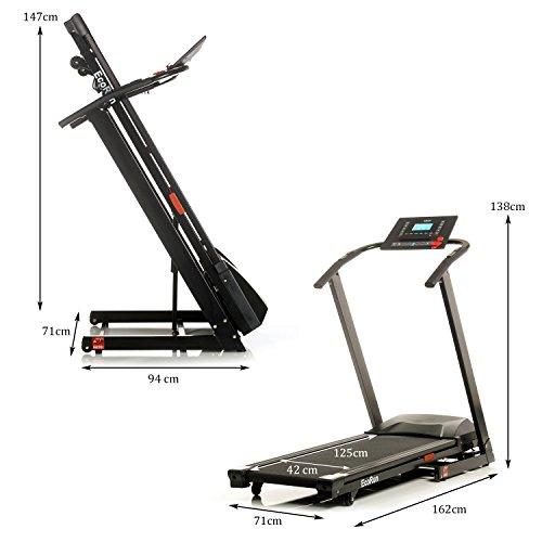 DKN-Eco-Run-Treadmill-Black