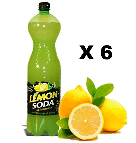lemonsoda-pet-6-x-15-lt-campari-group-aperitivo-lemon-soda