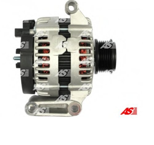 AS-PL A0200 Generator