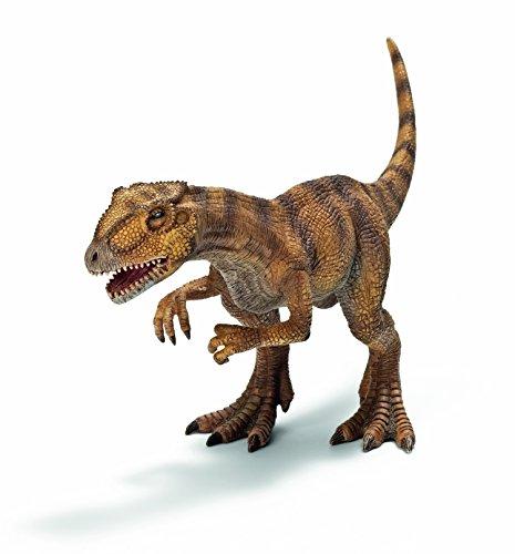 Schleich 14513 - Allosaurus