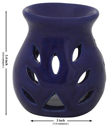 souvnear-86-cm-difusor-de-aceites-esenciales-difusor-de-aceite-humidificador-aceite-mas-calido-aroma