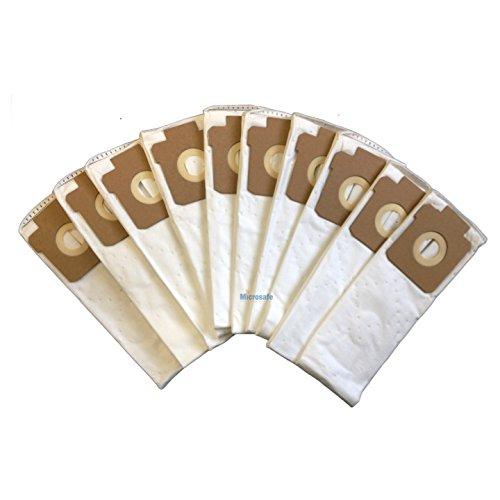 microsade-10-bolsas-para-aspiradora-aeg-vampyrette-20-as-201-as-203-as-206-electrolux-energica-zs-20