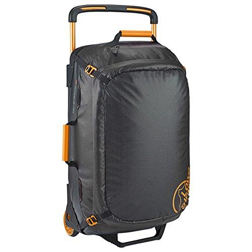 lowe-alpine-unisex-at-wheelie-120-bag-with-wheels-anthracite-tangerine-one-size