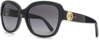 Michael Kors Mk6027 Tabitha Iii, Gafas de Sol Unisex Adulto