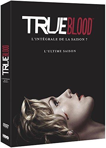 true-blood-lintgrale-de-la-saison-7