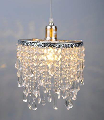 3 Stück..alter Unbekannt Professioneller Verkauf Lampenschirme Beleuchtung