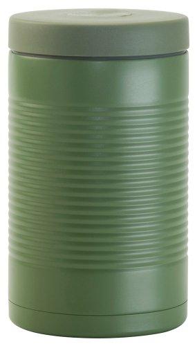BENTO MAGASIN conteneur rainure S VERT BE-011 (Japon import / Le paquet et le manuel sont ?crites en japonais)