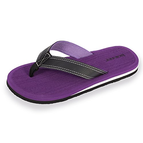 tongs-femme-violettes-isotoner-41