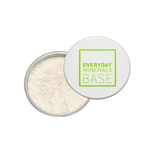 everyday-minerals-semi-matte-base-fair-0n-by-everyday-minerals