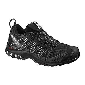Salomon Herren Xa Pro 3D Sneaker