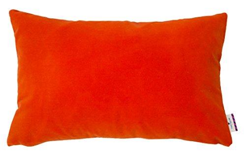 tom-tailor-562544-linen-velvet-pad