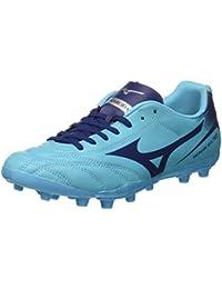 80fb4b990 Amazon.it: Mizuno - Scarpe da calcio / Scarpe sportive: Scarpe e borse