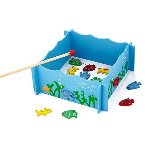 viga-wooden-fishing-sea-world-game-56305