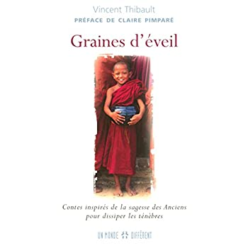 GRAINES D'EVEIL