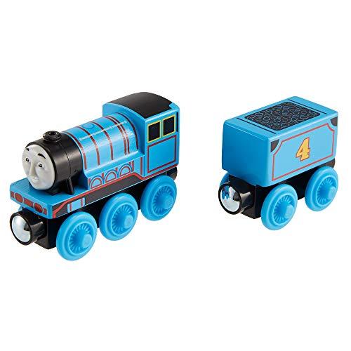 Thomas & Friends GGG46 Wood Gordon Toy Train, Multi-Colour