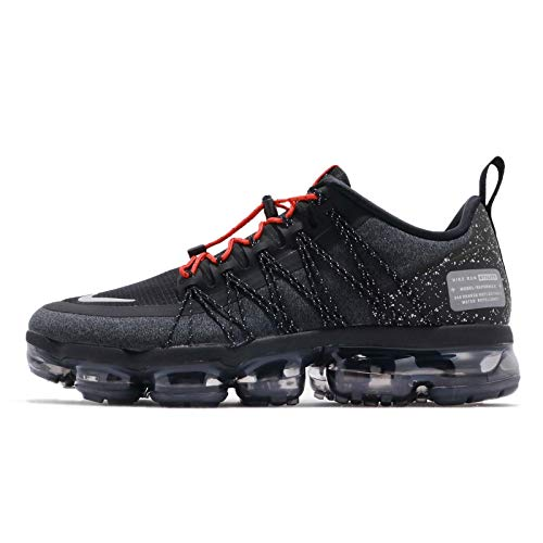 41t8Cqd9vXL. SS500  - Nike Men's Air Vapormax Run Utility Fitness Shoes