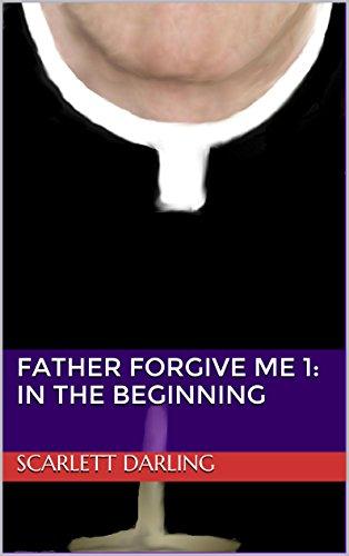 Que quiere decir forgive me en ingles