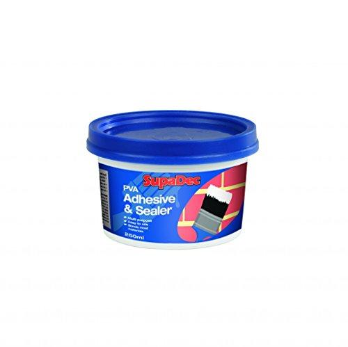 supadec-pva-adhesivo-y-sellador-250ml