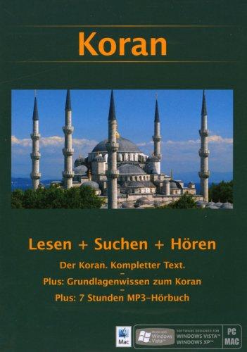 zonelink - Der Koran