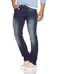 236e9fc391e188 Jack   Jones Men s Jeans Online  Buy Jack   Jones Men s Jeans at ...