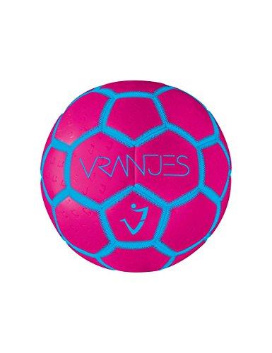 Erima VRANJES 17 Handball Kinder pink Größe 0 pink, Größe 0