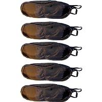 Grosspackung Schlafbrillen / Schlafmasken, angenehme Seidencharmeuse (Satin-ähnlich), 19 cm x 8,5 cm, schwarz... preisvergleich bei billige-tabletten.eu