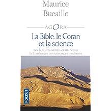 MAURICE BUCAILLE TÉLÉCHARGER