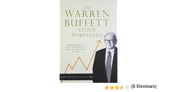 the essays of warren buffett wiki Trader wiki 673 pages warren buffett has taken the value investing concept even further with a focus on finding an outstanding the essays of warren buffett.
