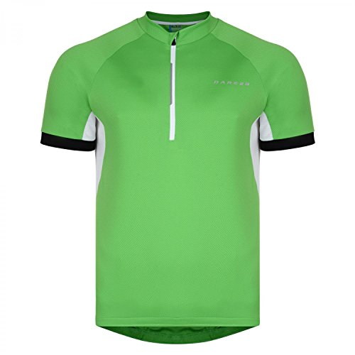 dare-2b-mens-countdown-jersey-fairway-green-2x-large